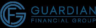 Guardian Finacial Group