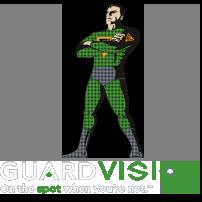 GuardVision