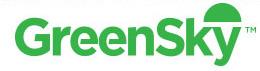 greensky-logo