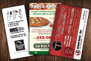 cta-keycards