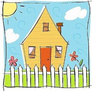 house-300x296
