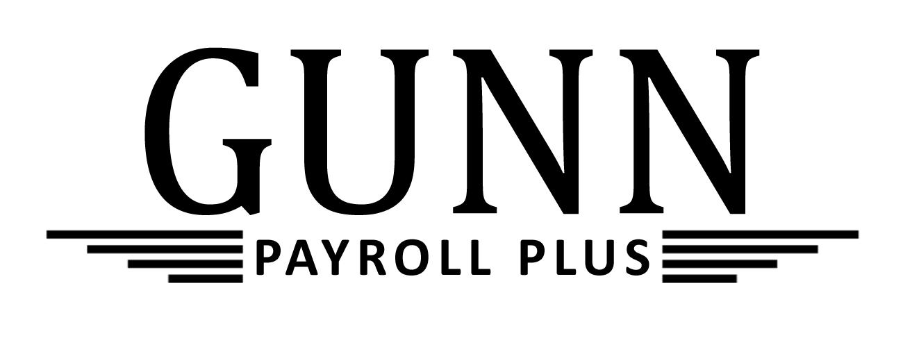 Gunn Payroll Plus