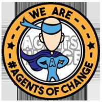 agentsofchange1115a