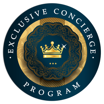 logo_executiveconciergeprogram