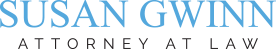 sg-logo1