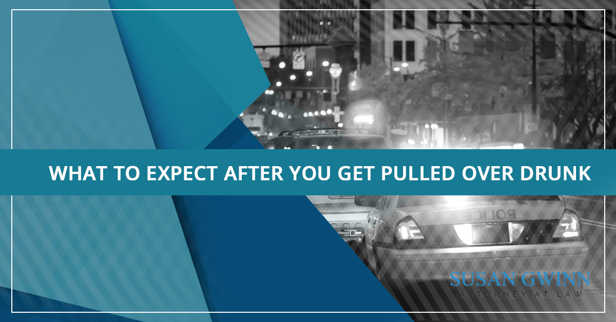 What to Expect After DUI