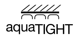 aquaTIGHT®