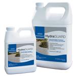 hydraguard_small