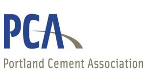stull-elected-chairman-of-portland-cement-association