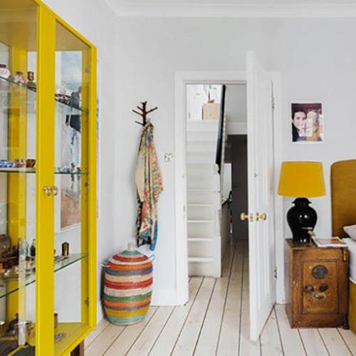 hl-homedecoratingstyle-blogimg1