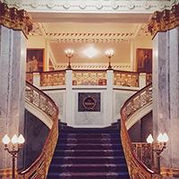 hl-homedecoratingstyle-blogimg4