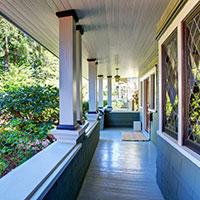 exteriorlightingblog-porch_innerimage