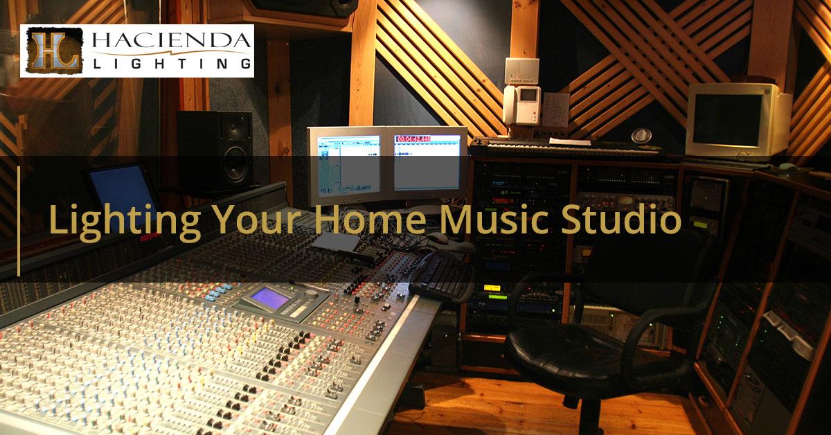 lighting store scottsdale your home music studio. Black Bedroom Furniture Sets. Home Design Ideas
