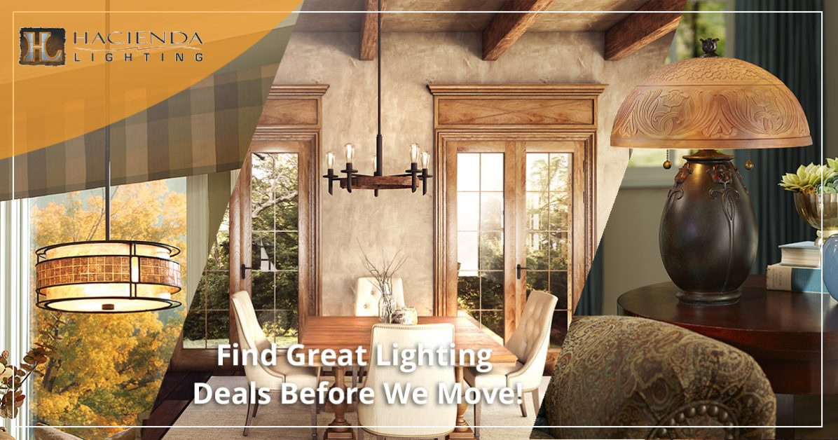 lighting store scottsdale find great savings at our moving sale