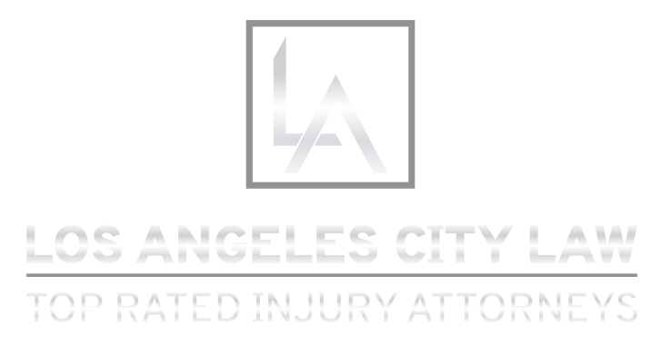 LA City Law