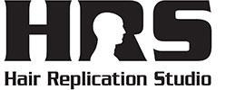 HRS (Hair Replication Studio)