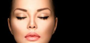 Permanent makeup allows you to be free from applying makeup daily to your eyebrows, eyeliner, and lips.