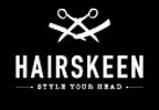 Hairskeen