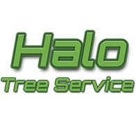 Halo Tree Service