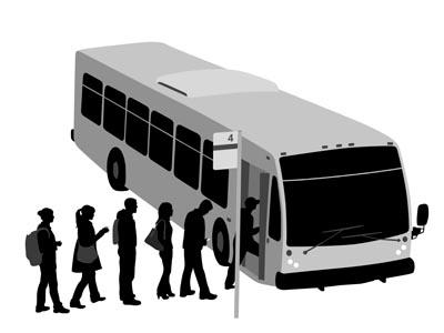 passengeraccidents