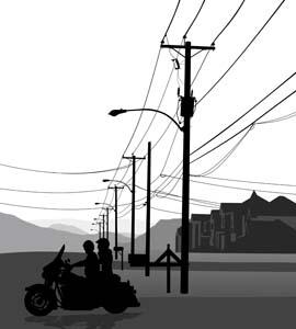 rural-road2