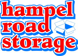 Hampel Road Storage