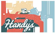Handys Restaurant