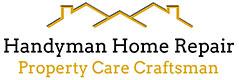 Handyman Home Repair