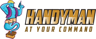 Handyman at Your Command