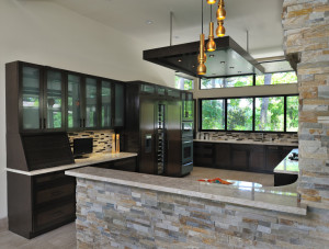 Superior CUSTOM KITCHEN REMODELING