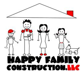 Happy Family Construction, LLC.