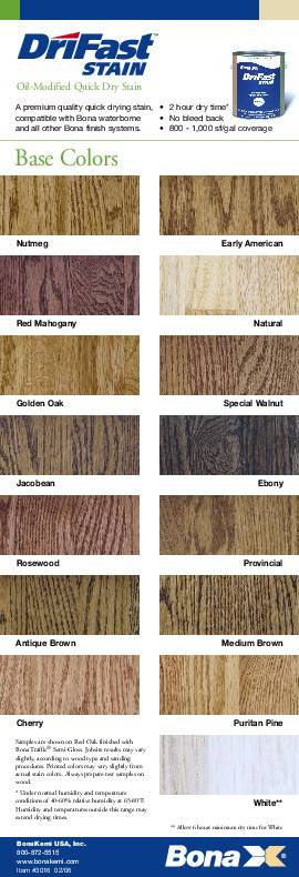 if youu0027re interested in staining your hardwood floors contact hardwood perfect flooring in manhattan today and get the best hardwood flooring staining