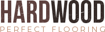 Hardwood Perfect Flooring