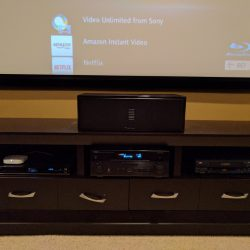high-end a/v systems Harmonic Series in Fort Collins