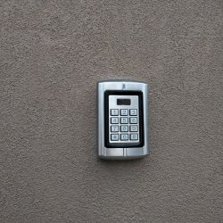 security and home automation installation Harmonic Series in Fort Collins