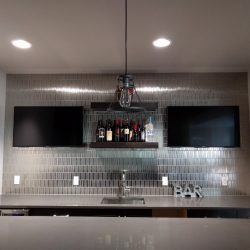 integrated home audio Harmonic Series in Fort Collins