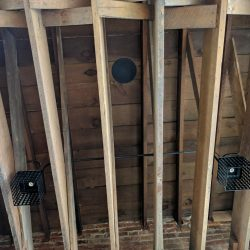 custom audio installation Harmonic Series in Fort Collins