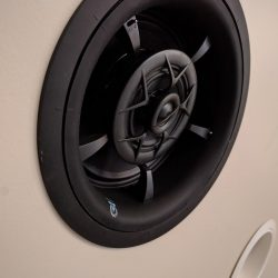 integrated origin acoustics speakers Harmonic Series in Fort Collins