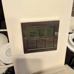 home automation design and installation Harmonic Series in Fort Collins