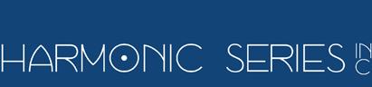 Harmonic Series Inc