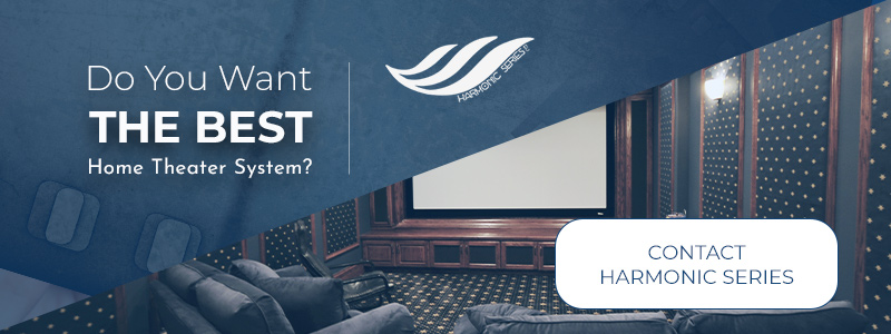 do you want the best home theater system?