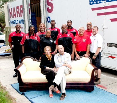 Harrison-Team-and-a-Family-Harrisons-Moving-and-Storage-Company-Cheaspeake-VA-e1389778600481