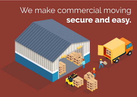 commercial-moving1