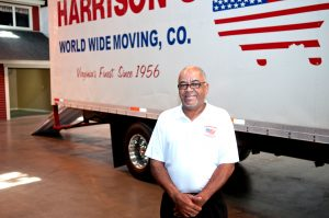 2-Harrisons-Moving-and-Storage-Company-Cheaspeake-VA