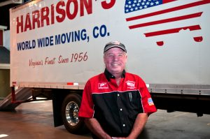 Harrisons-Moving-and-Storage-Company-Cheaspeake-VA