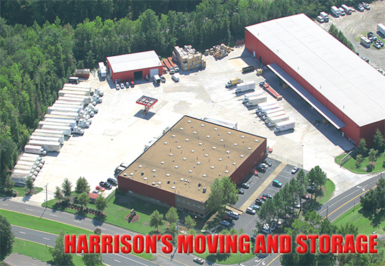 Harrisons-Moving-and-Storage-Red1-sm