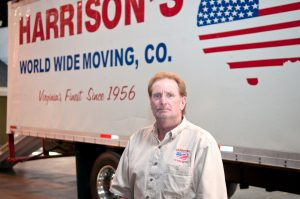 Robert-Harrisons-Moving-and-Storage-Company-Cheaspeake-VA