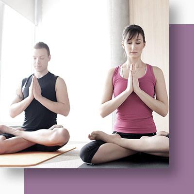 Every Yoga Practice Needs A Good Vinyasa Flow