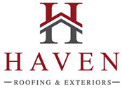 Haven Roofing