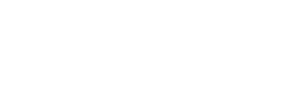 Haymans & Company, PLLC